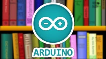 Arduino'da-Kutuphane-Kurulumu