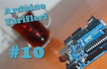 Arduino-Tarifleri-10-Temel-matematik-islemleri