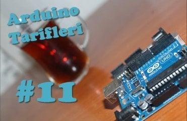 Arduino-Tarifleri-11-Degisken-Omurleri-Karsilastirma-Ve-Mantik-Ifadeleri