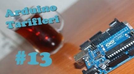 Arduino-Tarifleri-13-Do-While-Dongusu