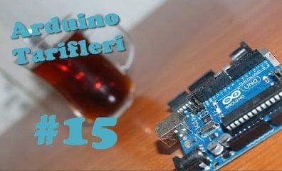 Arduino-Tarifleri-15-For-Dongusu