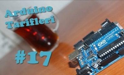 Arduino-Tarifleri-17-Analog-Giris-ve-10-bit-ADC