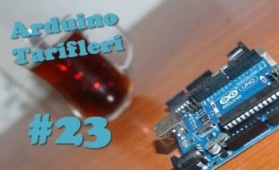 Arduino-Tarifleri-23-millis-micros-delay-delayMicroseconds