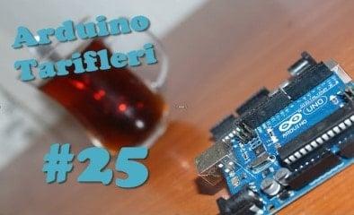 Arduino-Tarifleri-25-Cift-Boyutlu-Diziler-Array