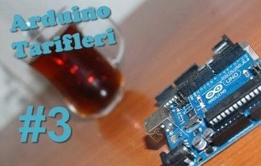 Arduino-Tarifleri-3-Dijital-Pinleri-Cikis-Olarak-Kullanmak