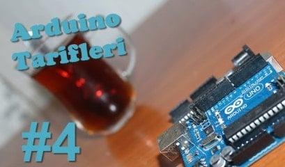 Arduino-Tarifleri-4-Dijital-Pinleri-Giris-Olarak-Kullanmak