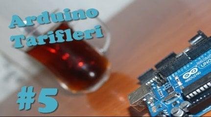 Arduino-Tarifleri-5-IF-ELSE-Komutunu-Kullanmak