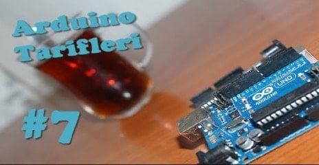 Arduino-Tarifleri-7-Degisken-Tanimlama-Ve-Veri-Tipleri-–-1