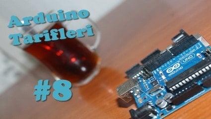 Arduino-Tarifleri-8-Degisken-Tanimlama-Ve-Veri-Tipleri-–-2