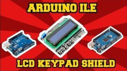 LCD-Keypad-Shield-Arduino-ile-Nasil-Kullanilir-min
