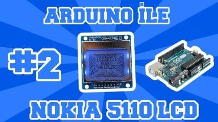 NOKIA-5110-LCD-ile-Arduino-Kullanimi-2-YaziSayi-Yazdirma