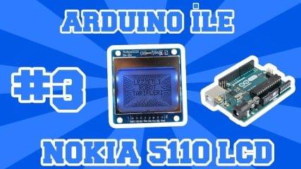NOKIA-5110-LCD-ile-Arduino-Kullanimi-3-Ozel-Fonksiyonlar
