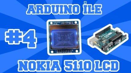 NOKIA-5110-LCD-ile-Arduino-Kullanimi-4-Resim-Yazdirma-Kontrast