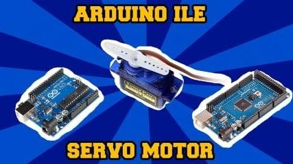 RC-Servo-Motor-Arduino-ile-Nasil-Kullanilir-