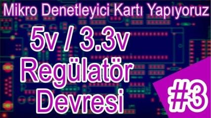 Step-Down-Voltaj-Regulator-Devresi-Kendi-Mikrodenetleyici-Kartimizi-Uretiyoruz-3