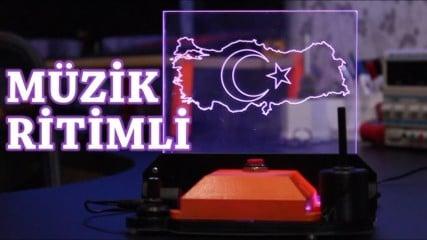 Yerli-ve-Milli-Gece-Lambasi-w-JLCPCB